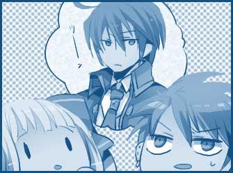 am_manga4s